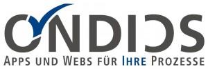 Ondics GmbH